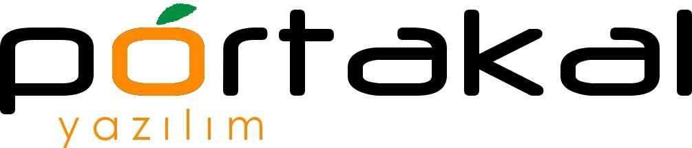 logo2015_seffaf.jpg