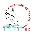 Hünkar Hacı Bektaş Veli Vakfı – Web Tasarımı ve Programlama – Ankara