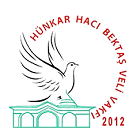 Hünkar Hacı Bektaş Veli Foundation Portal and Member Tracking Project