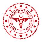 Görev Takip Otomasyonu – Kağıthane Devlet Hastanesi – İstanbul